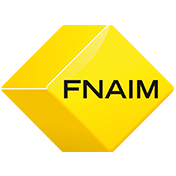 Fnaim profession de l'immobilier